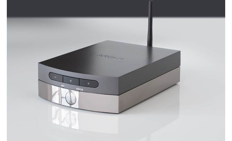 Arcam Solo Uno Wi-Fi  antenna included