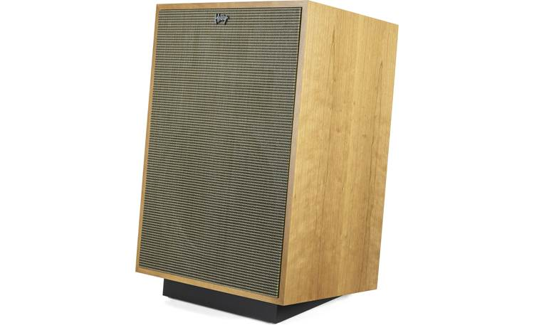 Klipsch Heritage Heresy IV Shown individually with grille on