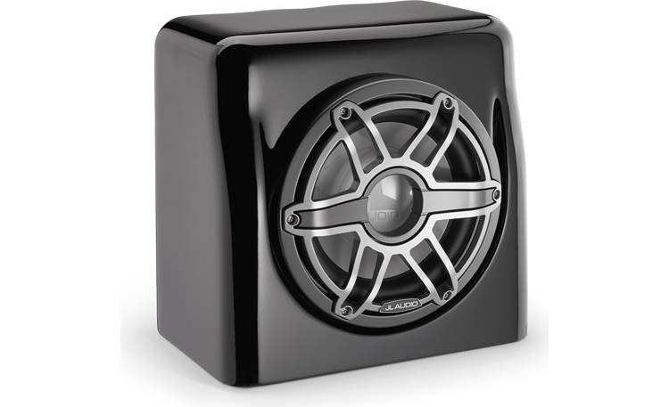 JL Audio M6-10FES-Gb-s-GmTi-4 Other