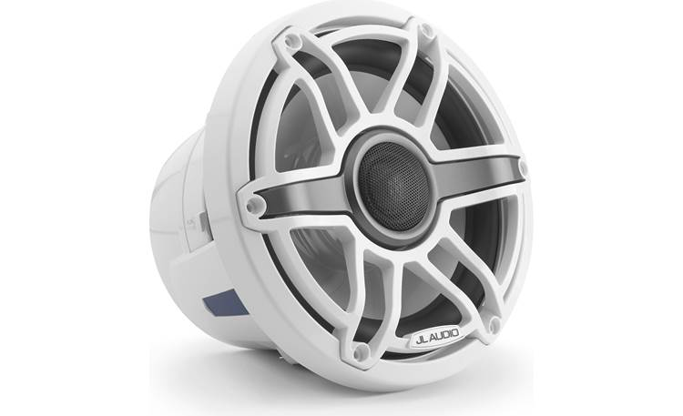 JL Audio M6-880X-S-GwGw Other