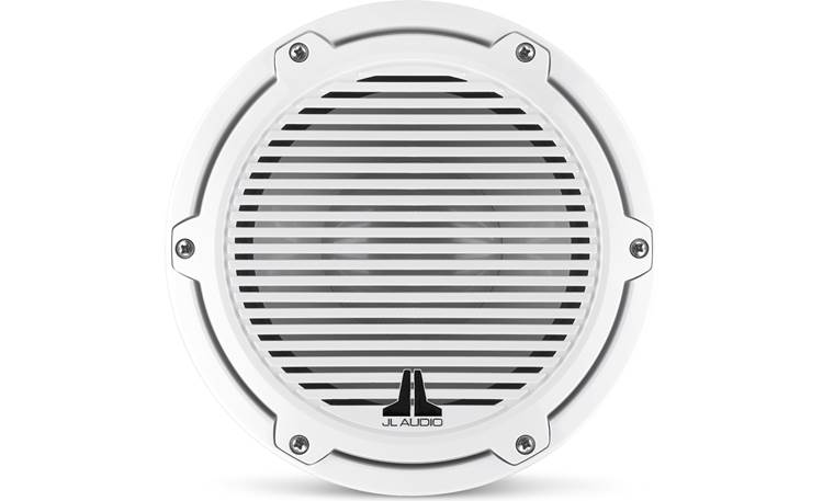 JL Audio M6-8W-C-GwGw-4 Other