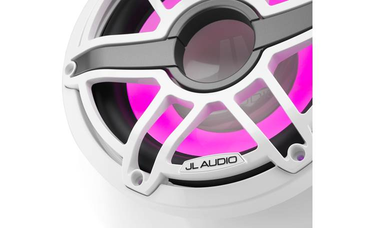 JL Audio M6-10IB-S-GwGw-i-4 Other