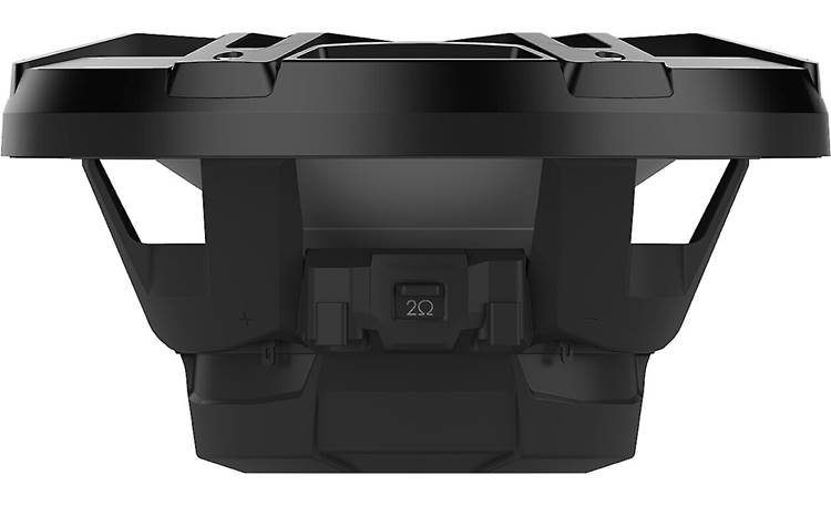 Rockford Fosgate M1D4-10B Other