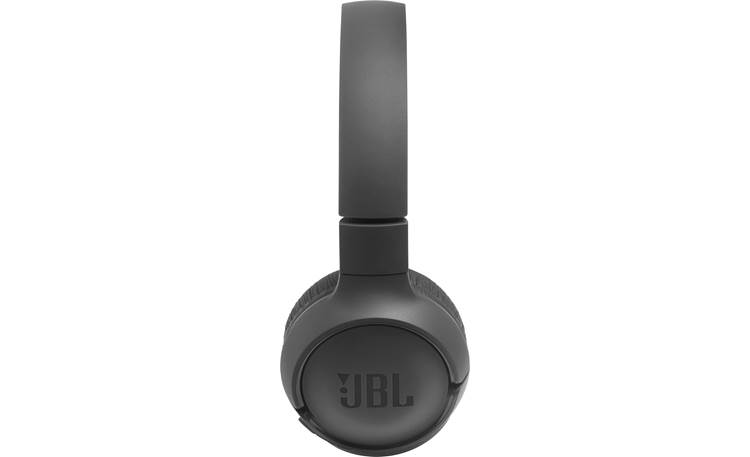 JBL Tune 500BT Profile