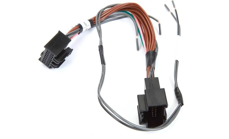 PAC APH-GM02 AmpPro Speaker Connection Harness Other