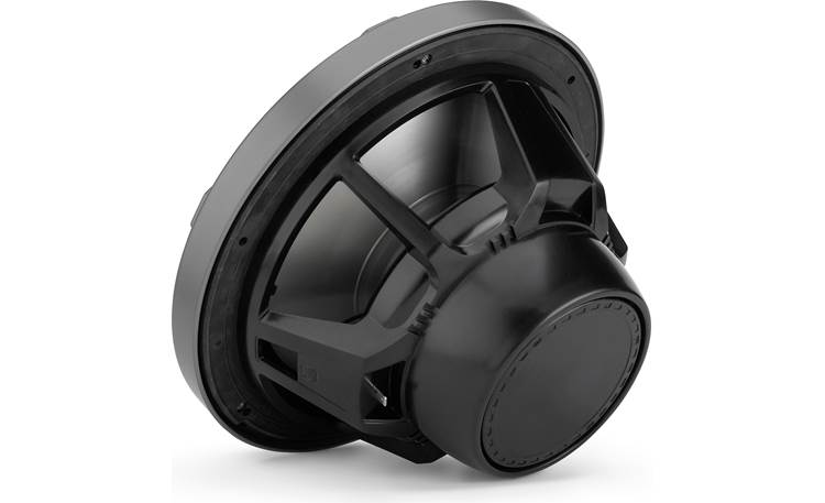 JL Audio MX10IB3-SG-TB Back
