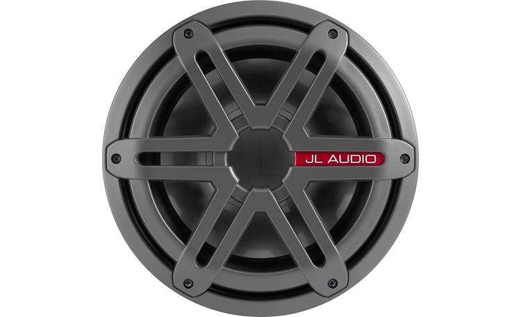 JL Audio MX10IB3-SG-TB Other