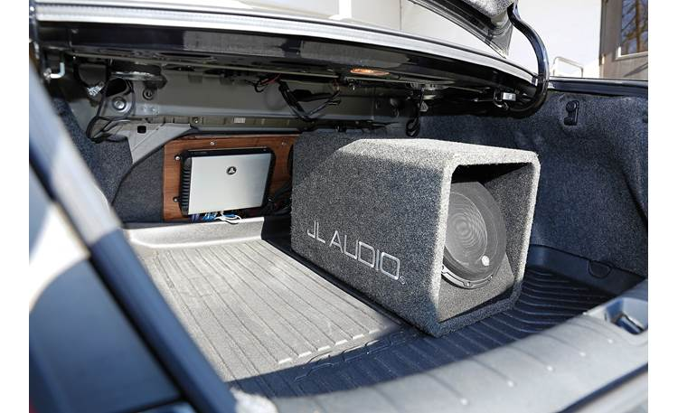 JL Audio C5-650 Group