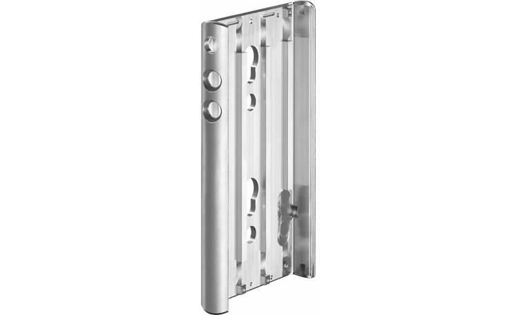 Sony NW-A105 Walkman® Milled aluminum chassis