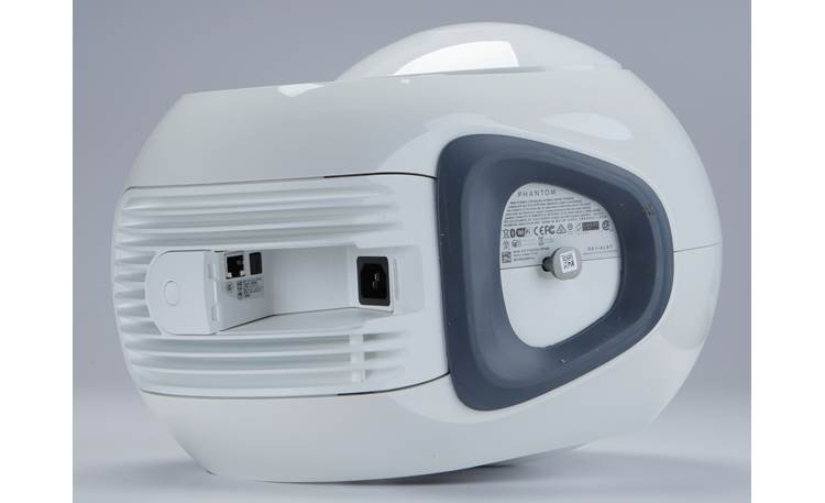 Devialet Classic Phantom Other