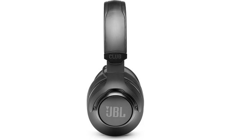 JBL Club 950NC Side view