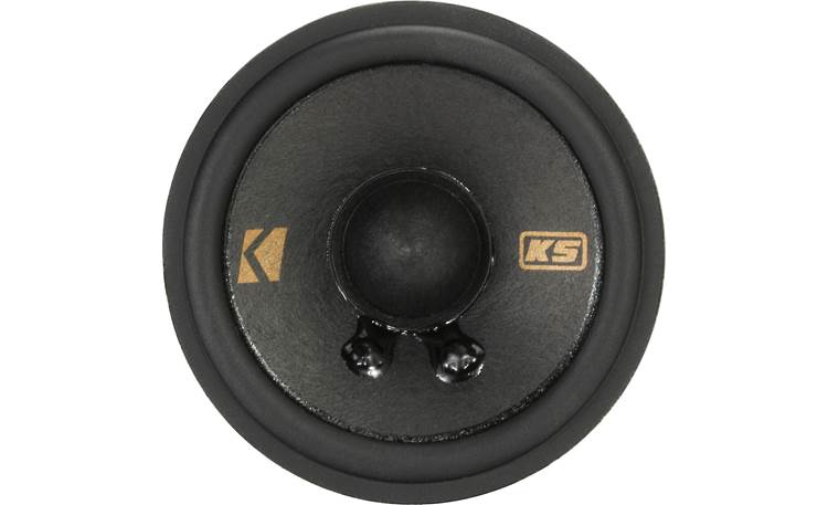 Kicker 47KSC2704 Other