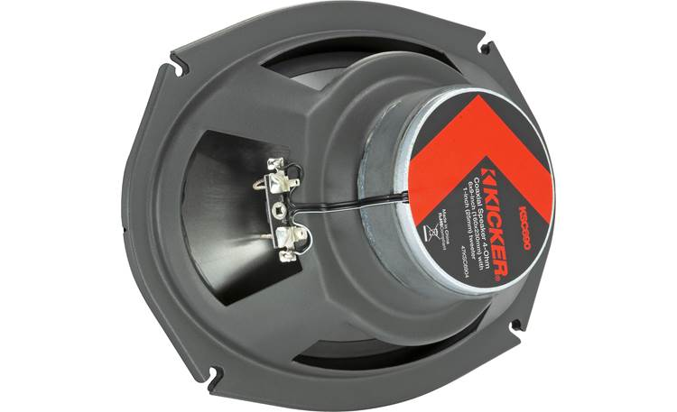 Kicker 47KSC6904 Other