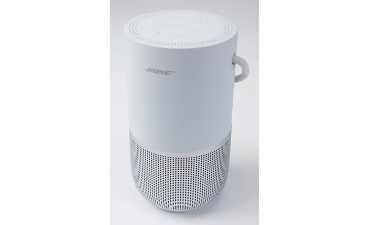 Bose® Portable Home Speaker Other