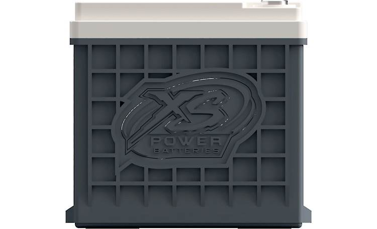 XS Power D6500 Other