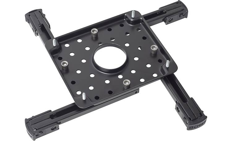 Chief SLBU Universal Interface Bracket Front