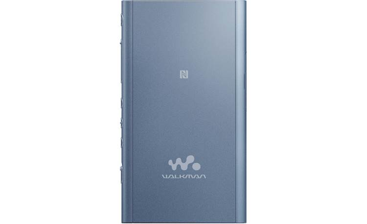 Sony NW-A55 Walkman® Other