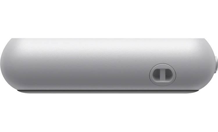 Sony NW-ZX507 Walkman® Top