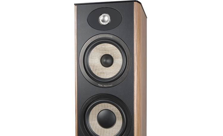 Focal Aria 926 Other