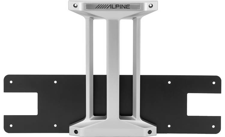 Alpine KTX-H12 Linking Kit Other