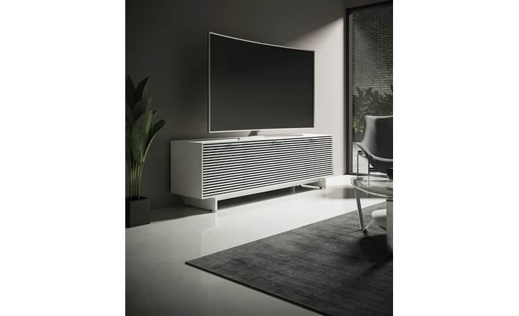 BDI Align 7479 Media Cabinet Other