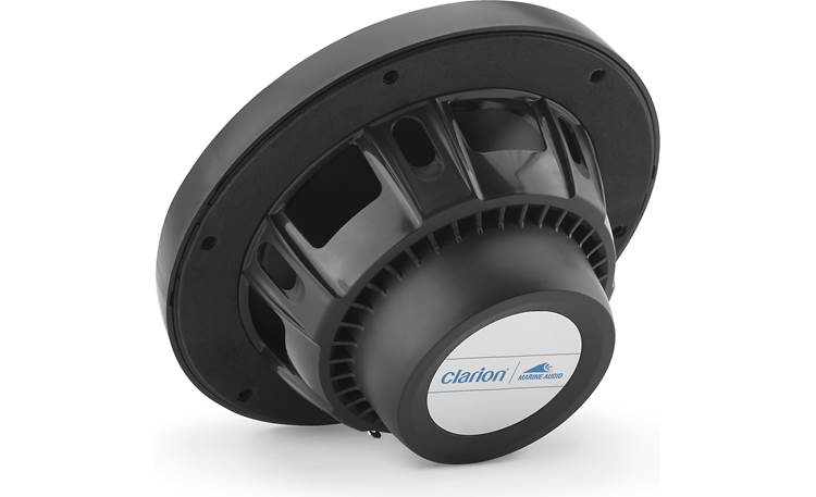 Clarion CMS-651-SWB Other