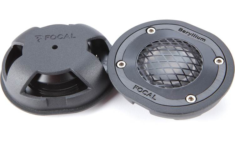 Focal Utopia 165W-XP Other