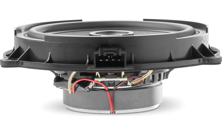 Focal Inside IC FORD 165 Other