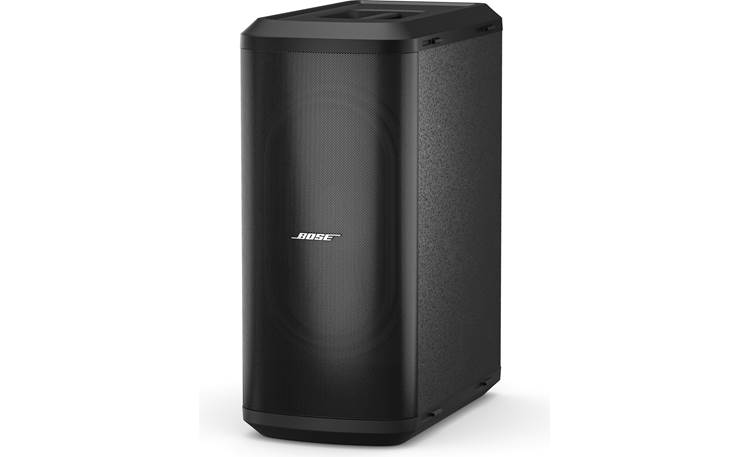 Bose® L1 Pro32 + SUB2 Package Other