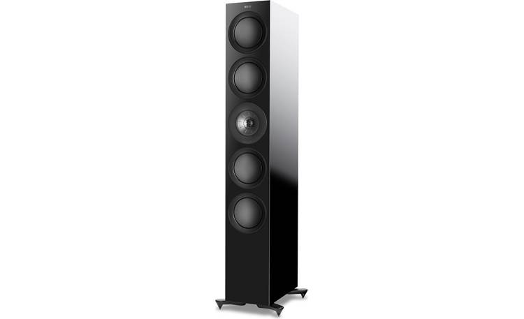 KEF R11 Front