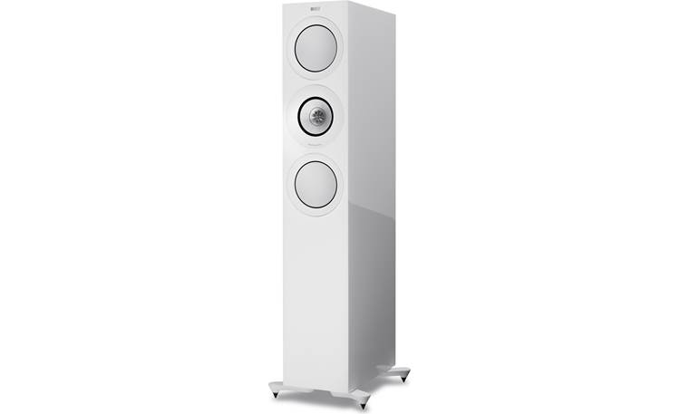KEF R7 Front
