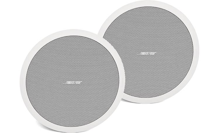 Bose® FreeSpace® FS4CE Grilles Front (speakers not included)
