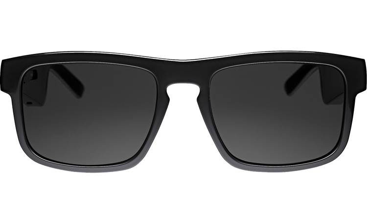 Bose® Frames Tenor Sunglasses with built-in speakers and Bluetooth play music wirelessly