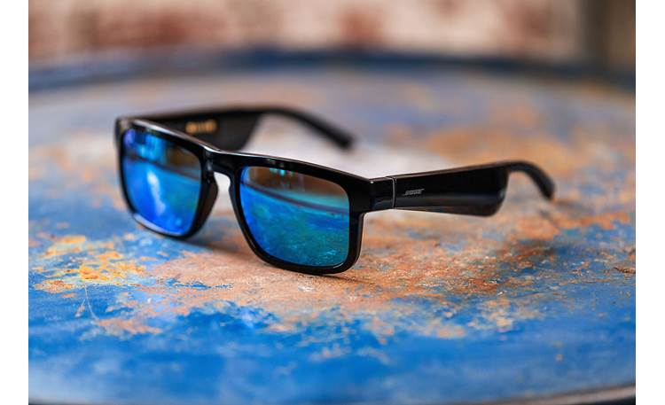 Bose® Frames Tenor Polarized lenses