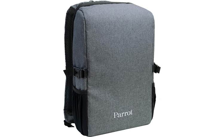 Parrot ANAFI FPV Backpack-style carrying case