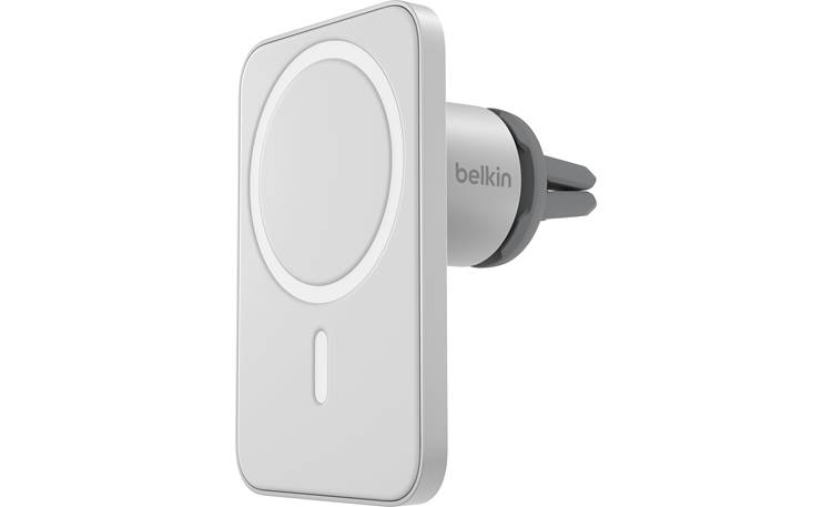 Belkin Car Vent Mount PRO with Magsafe Front