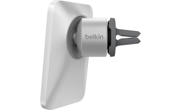 Belkin Car Vent Mount PRO with Magsafe Other