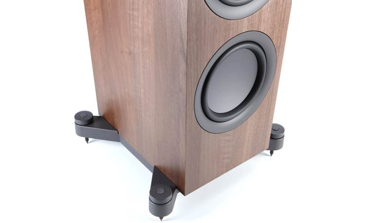 KEF Q750 Other