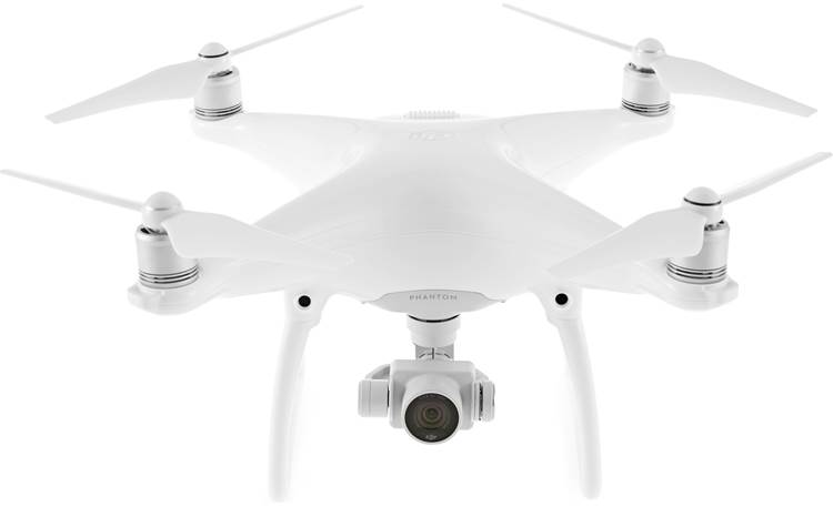 DJI Phantom 4 RTK SDK Combo with Enterprise Shield Basic Drone provides impressive accuracy for aerial inspections, surveys, and mapping