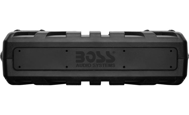 Boss ATV30BRGB Other