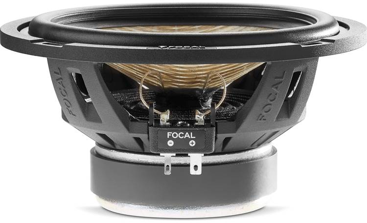 Focal PS 165 FE Other