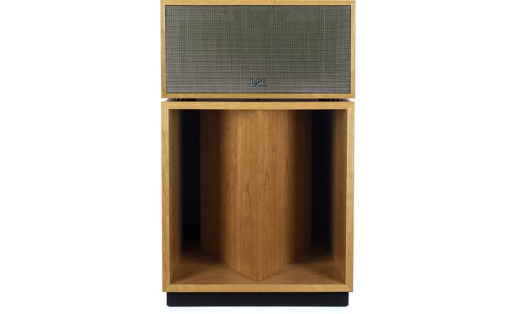 Klipsch Heritage La Scala AL5 Direct view with grille on