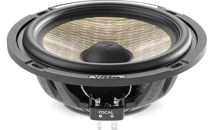 Focal PS 165 FSE Other