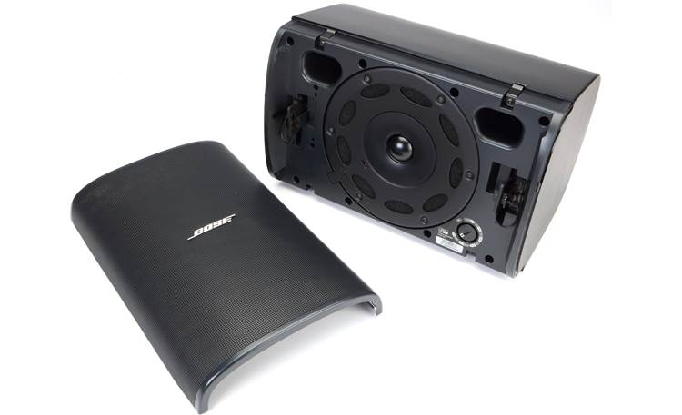 Bose® DesignMax DM6SE Other