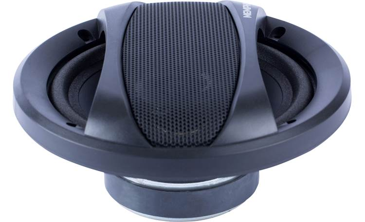 Memphis Audio SRXG62 speakers sold separately