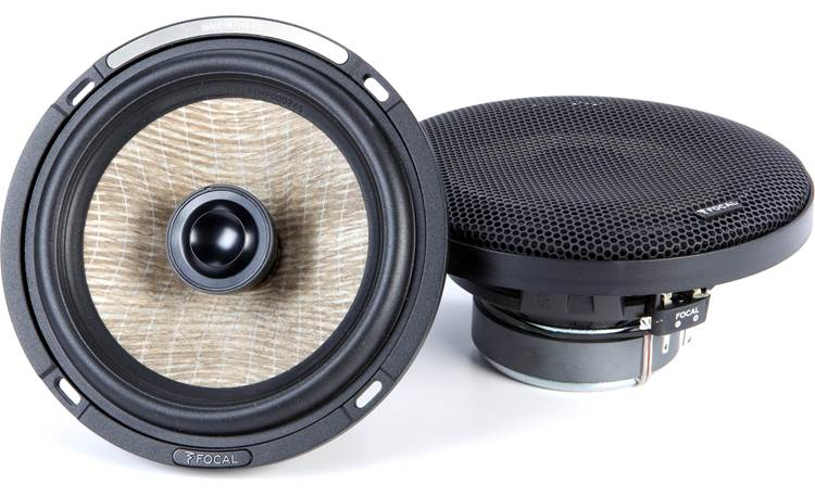 Focal PC 165 FE Front