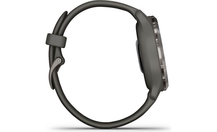 Garmin Venu 2S Other