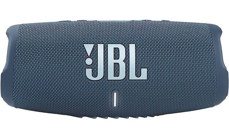 JBL Charge 5 Front