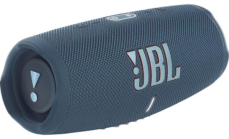 JBL Charge 5 Left front