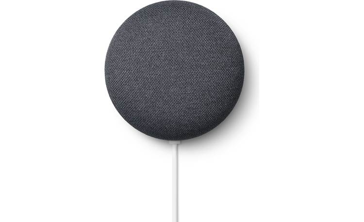 Google Nest Mini Other